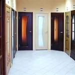 Как выбрать правильно двери