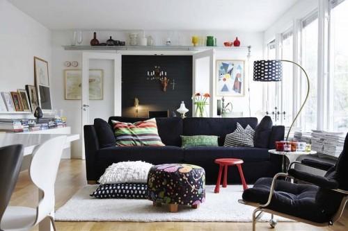 skandinavskijj-stil-v-interere doma