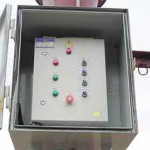 avtomatizaciya-kns