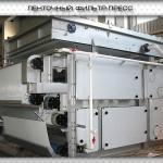 lentochnii filtr-press