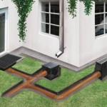 ustrojjstvo-livnevojj-kanalizacii