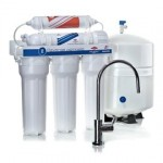 membrannye-filtry-dlya-ochistki-vody