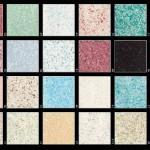 nanesenie-mozaichnojj-kraski