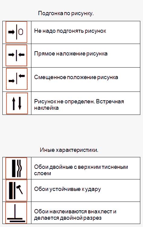 xarakteristik-3