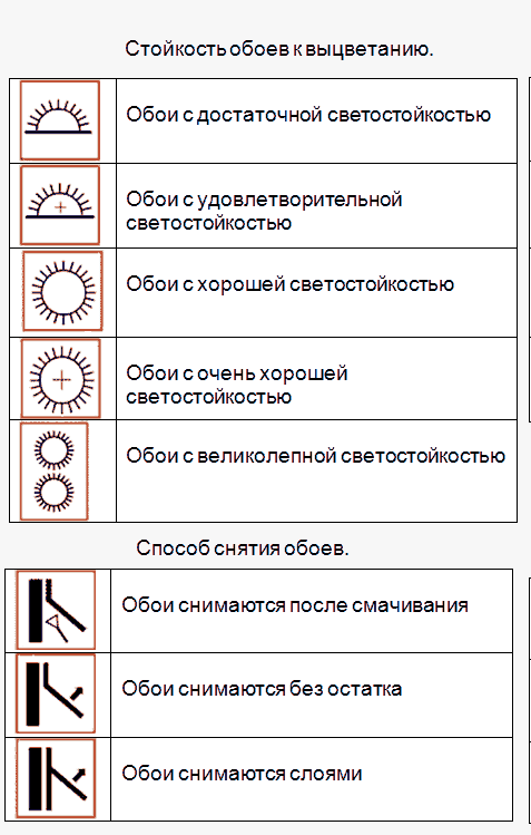 xarakteristiki-2