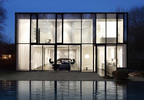 House-fasad (1)
