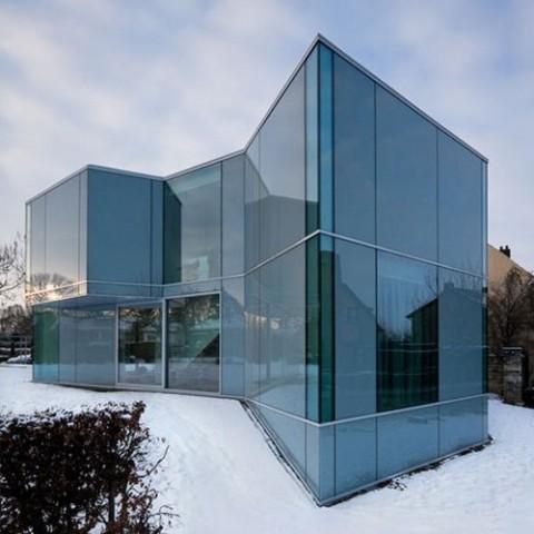 House-fasad (2)