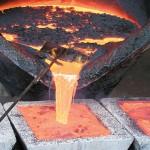 Факторы, влияющие на литейные свойства стали