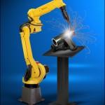 promyshlennyjj-svarochnyjj-robot