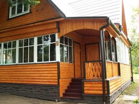 vneshnyaya-otdelka-derevyannykh-domov
