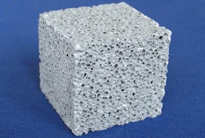 beton-poristyjj