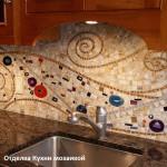 mozaika-unikalnyjj-otdelochnyjj-material