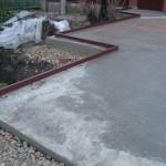 -zalivki-betonnojj-ploshhadki