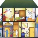 Активный дом — революция в домостроении