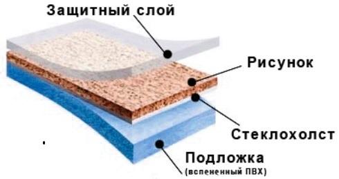 Гетерогенный и гомогенный пол