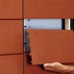 materialy-dlya-ventiliruemogo-fasada