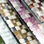 mozaika-i-plitka-dekorativnyestroitelnye-materialy