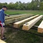 obrabotka-drevesiny