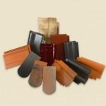 sovremennie krovilnie materiali