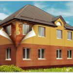 sovremennyjj-otdelochnyjj-material-dlya-otdelki-fasada-doma