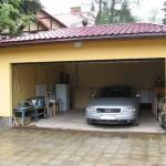 stroim-garazh-iz-sehndvich-panelejj