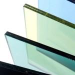 Виды стекол применяемых в современных окнах