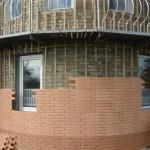 materialy-dlya-oblicovki-fasada-doma