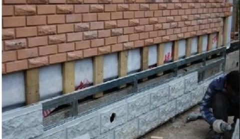 oblicovka fasadnoi plitkoi