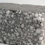 polistirolnyjj-beton