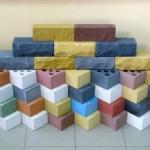 Применение силикатного кирпича в строительстве
