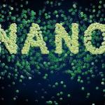 применение нанотехнологй в строительстве