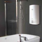Преимущества накопительных водонагревателей