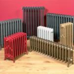 radiatori otoplenia