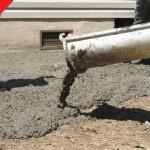 Купить высококлассный бетон