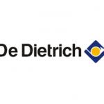 Духовые шкафы от De Dietrich 2015