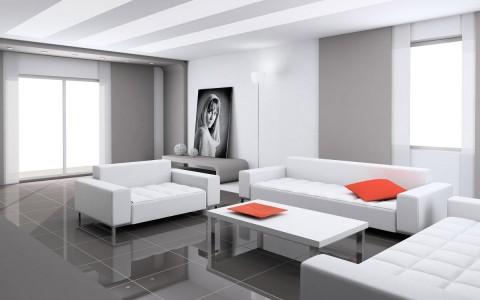 Interior_The_interior_of_the_apartment_studio_012350_