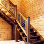 Staircase-design-country