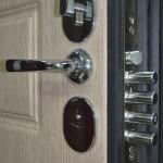 Каким критериям должна соответствовать качественная входная дверь
