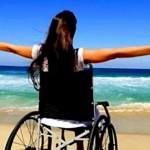 Как обеспечить комфорт людям с ограниченными возможностями