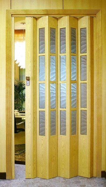 megkomnatnie-dveri-garmoshka-1