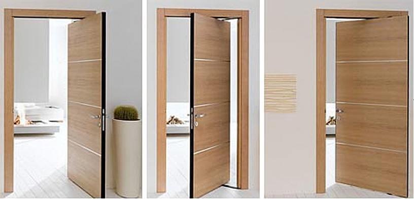 Самые популярные межкомнатные двери фото