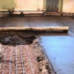 betonie poli