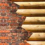 Основы возведения долговечного дома