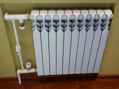 foto-alyuminievogo-radiatora