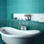 Те нюансы керамической ванны, о которых молчат