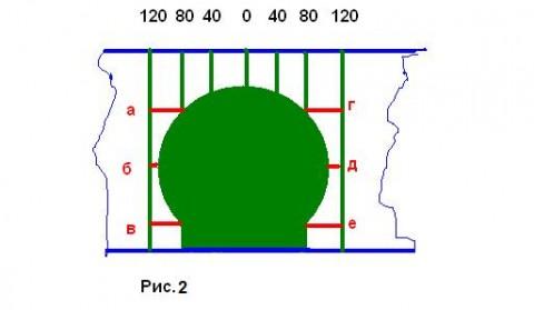pic 3 (2)