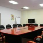Доступный ремонт офисов под ключ
