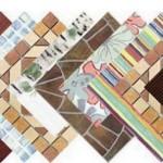 керамическая плитка преимущества и как выбрать