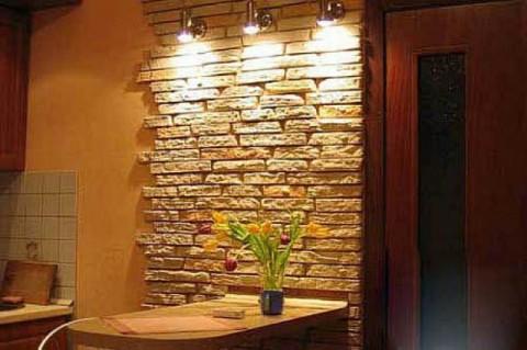 oddelka  dekorativnim kamnem (2)