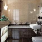 Выбираем плитку для ванной: отечественная или импортная?
